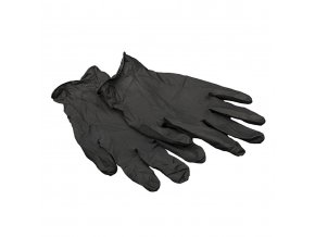 samoopalovacie aplikacne rukavice