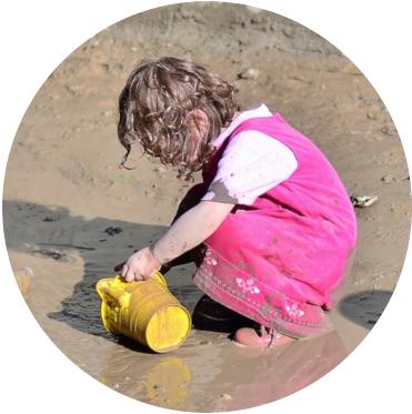 Montessori a svoboda