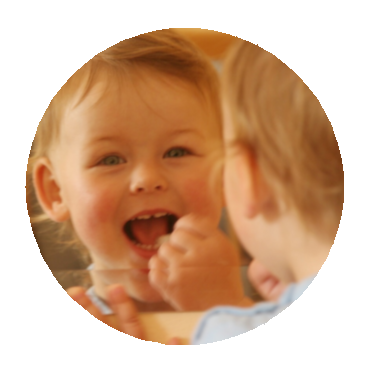 Jak na péči o zuby u dětí