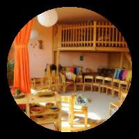 Srovnání Montessori a waldorfské pedagogiky