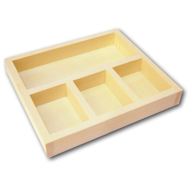 Jak na DIY Montessori pomůcky?