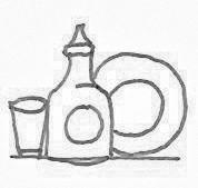Prostředky na mytí nádobí