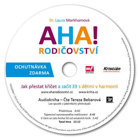 AHA!Rodicovstvi_CD