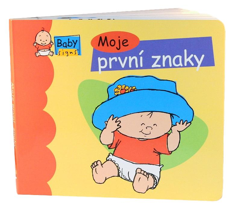 babysigns_prvni_znaky_rev