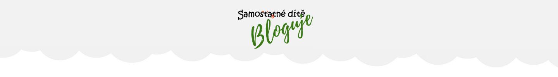 bloguje