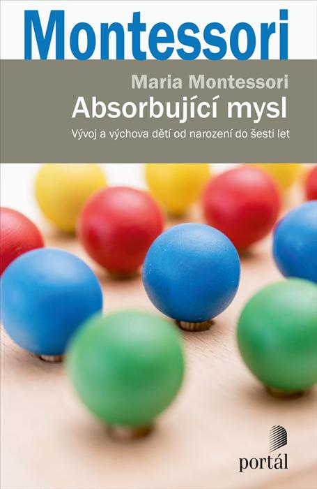 marie_montessori_absorbujici_mysl
