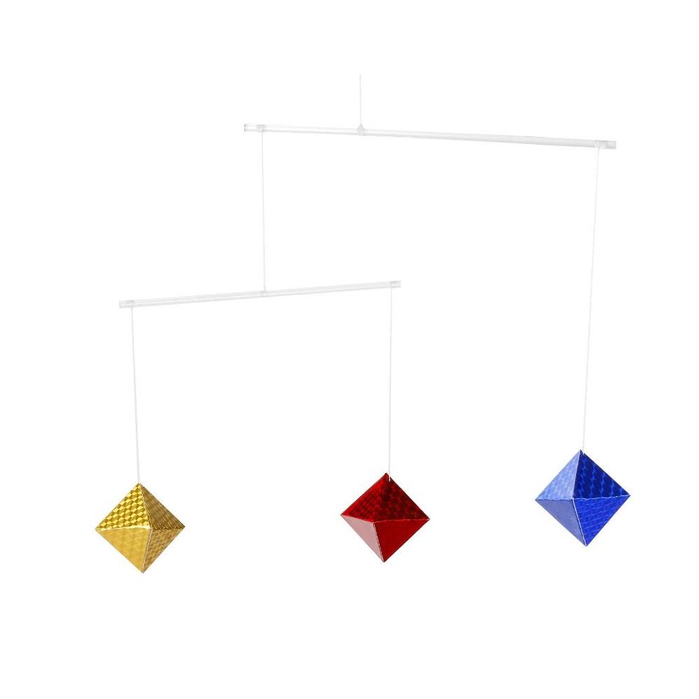montessori-mobile-octahedron