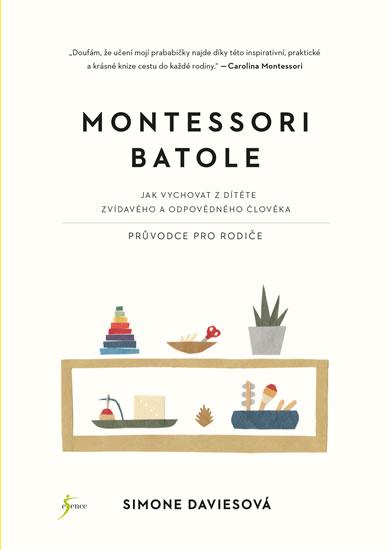 Montessori_batole_Simone_davies