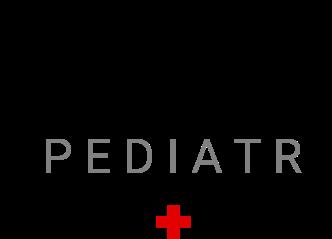 logo-mama-pediatr