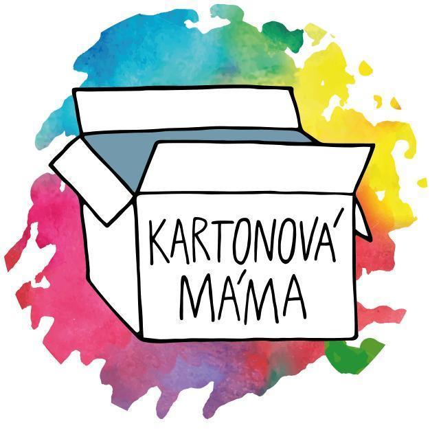 logo_kartonovamama