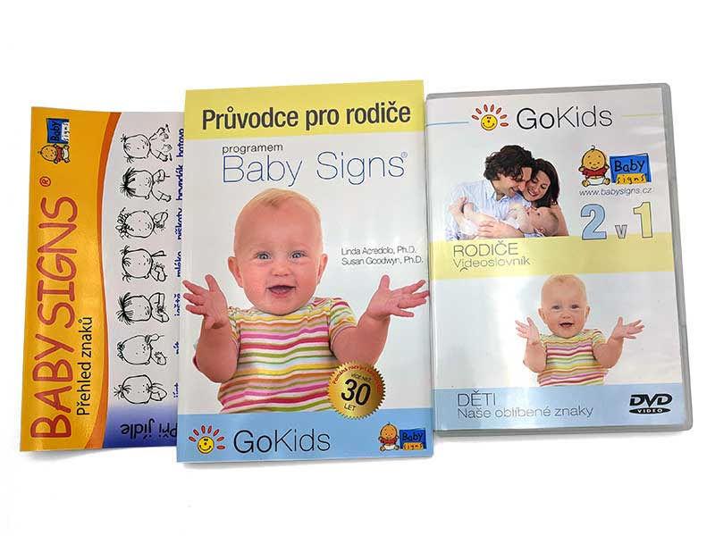 znakovani-babysigns_sada