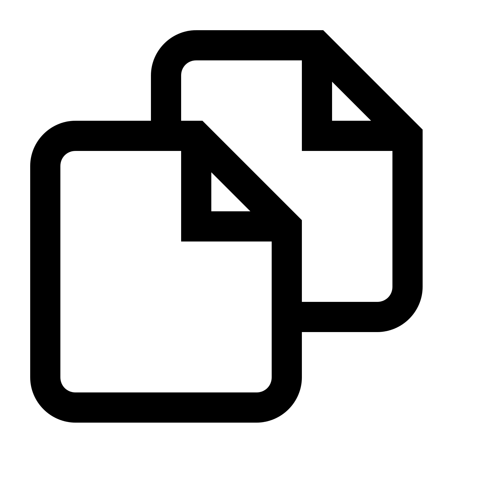 faktury