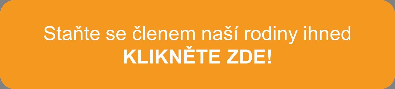 stan_se_clenem1