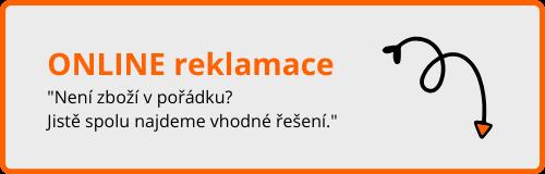 ONLINE_VYRIZENI_REKLAMACE