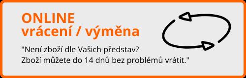 ONLINE_vratka_samostatnedite