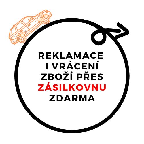REKLAMACE_vraceni