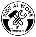 LogoKidsAtWork