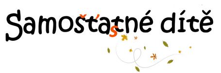 www.samostatne-dite.cz