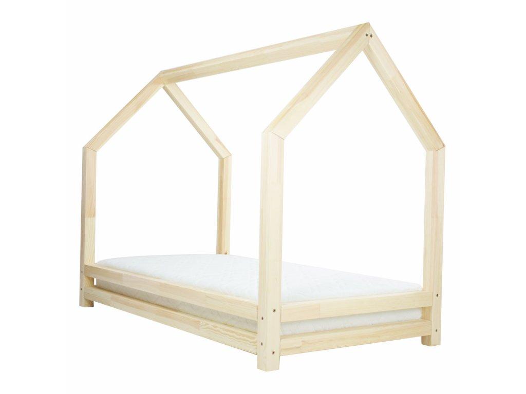 postel pohled1 original
