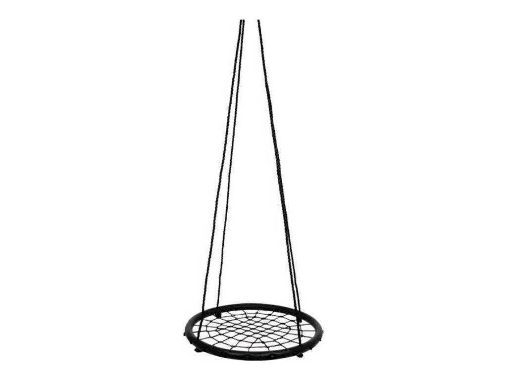 Houpací síť - Čapí hnízdo
