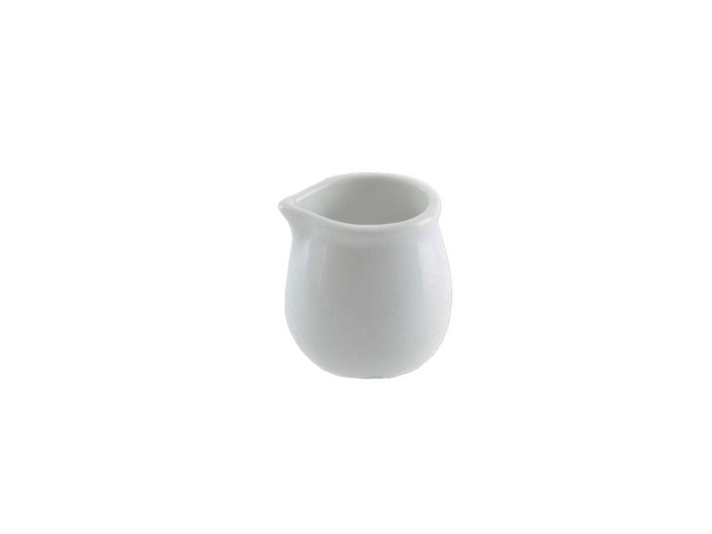 mlekovka josefa 02ml