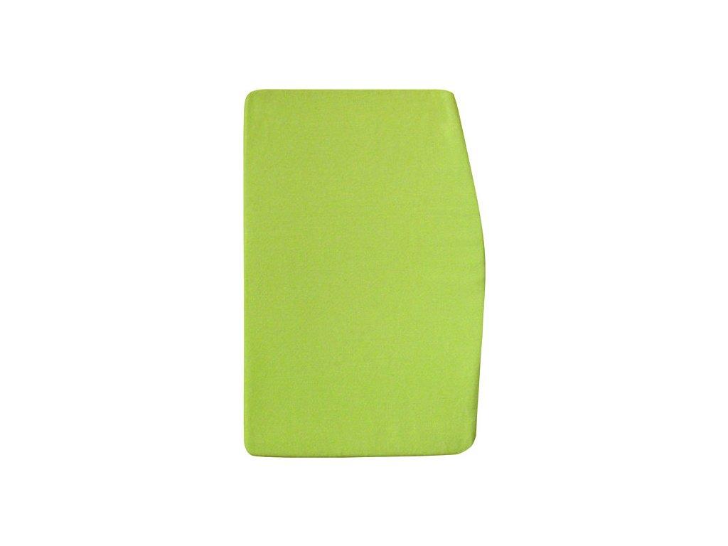 Podsedák zelený