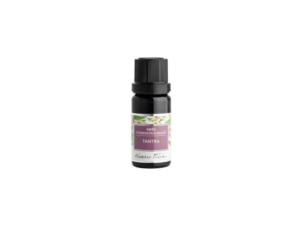 Směs éterických olejů Tantra: 10 ml
