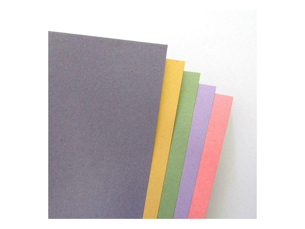 cpt157003 barevne papiry