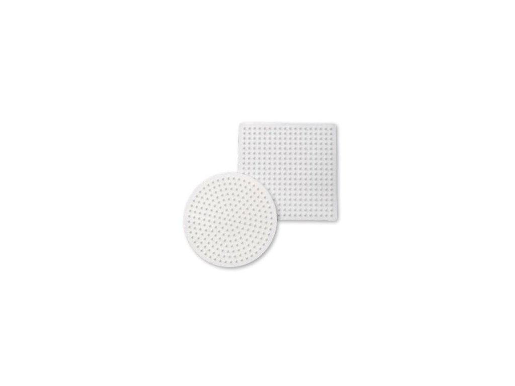 D1082211 podlozky kruh ctverec zazehlovani clipped rev 2