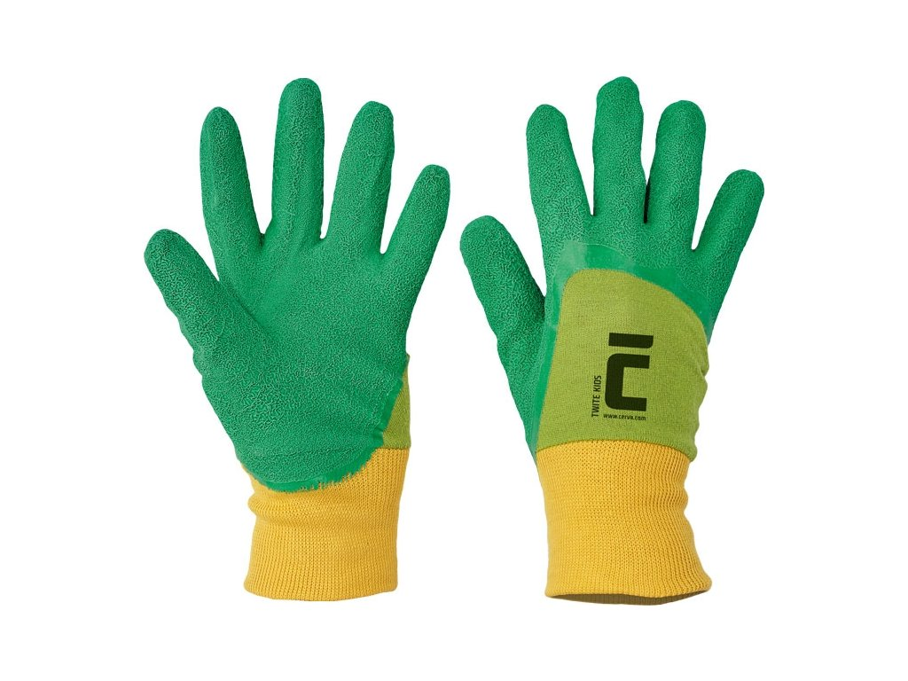rukavice twite