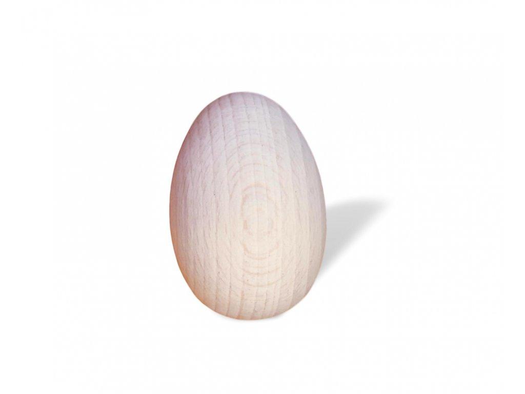 vejce drevene