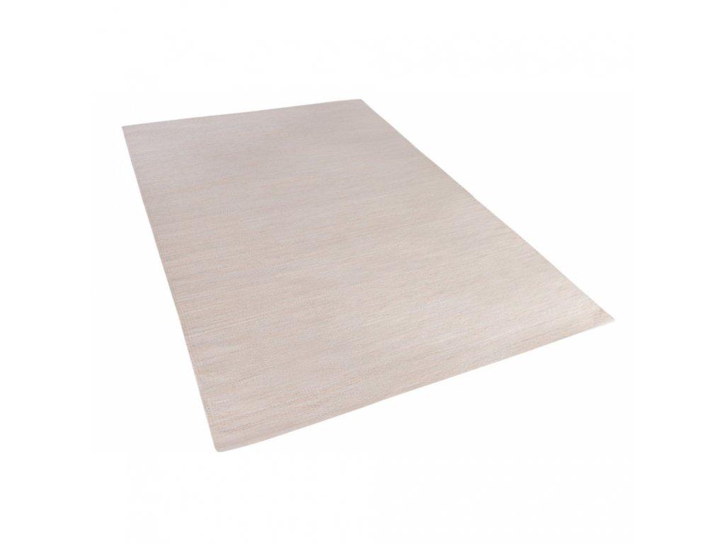pracovni koberecek bavlna stredni 80x60cm svetly (1)
