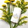 Prirodni deodorant biorythme citron medunka 60g2