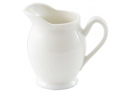 mlékovka 100ml keramika
