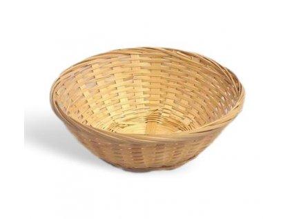 495 496 497 kosik bambus