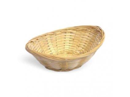 499 kosik bambus oval2