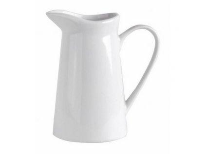 877 mlekovka porcelan 210ml1