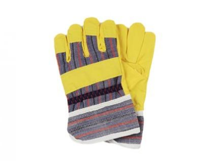 rukavice detske pracovni