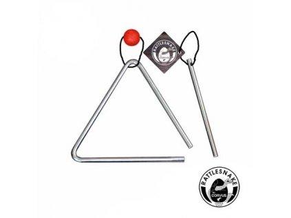 COA600213 triangl