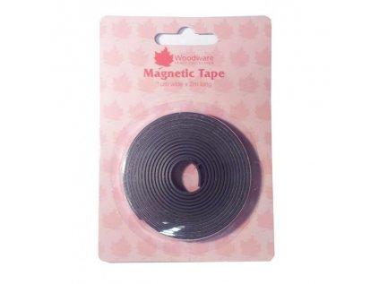 magneticka paska
