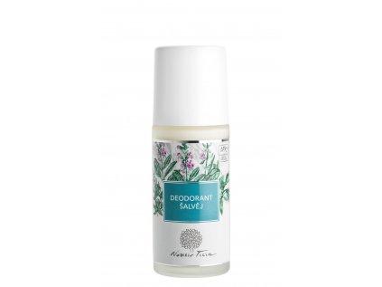 N2102E Deodorant Salvej 50 ml