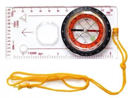 kompas detsky