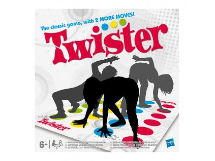 H1498831 Twister