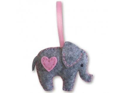 DPM251 06 siti z filcu slon