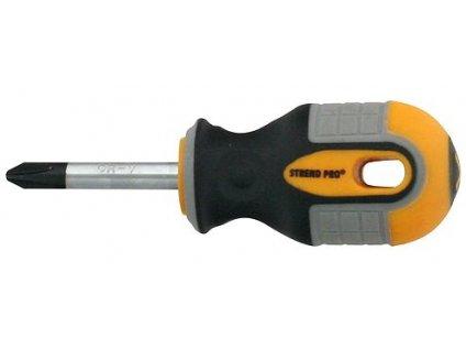 V4950444 mini sroubovak krizovy 6x038 strend