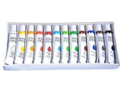 akrylove barvy skolni1 clipped rev 1