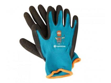 3716869 rukavice detske gardena2