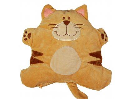 Katze flachXLmcKUqew6XWa