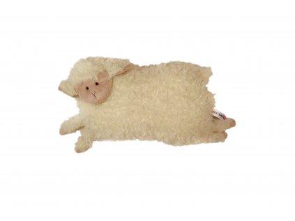 Schaf Kissen