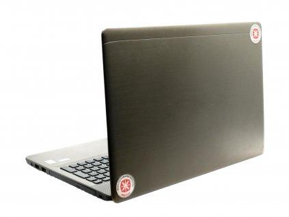 Laptop Sticker1 clipped rev 1